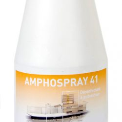 Amphospray 41 - Bidon de 1L