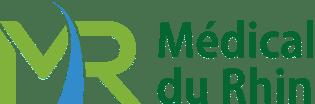 Médical du Rhin